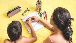 Prioridade para Bolsonaro, proposta sobre ensino domiciliar avança no
