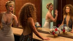 How To Get The 'American Hustle'