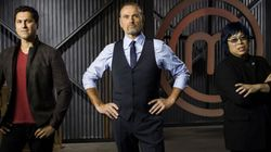 'MasterChef Canada' Review: Add It To Your TV-Viewing