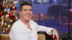 Is Simon Cowell Going To Leave 'X