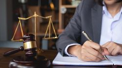 Une clinique juridique gratuite sera offerte par le Jeune Barreau de
