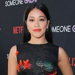 Gina Rodriguez Tries To Apologise For Using Racial Slur In Instagram