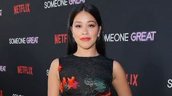 Jane The Virgin's Gina Rodriguez Tries To Apologise For Using The