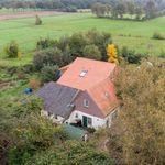 Pays-Bas: découverte d'une famille «attendant la fin des temps» dans une