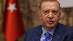 Erdogan balaie sanctions et médiation américaines pour un