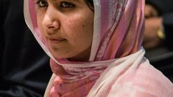 Malala for Nobel Peace Prize: It's Time to Honour