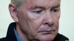 More Denials In Furlong Abuse