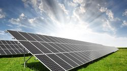 Morgan Solar: The Canadian Solar Company With a Sunny
