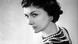 Coco Chanel Had Awesome Things To Say About
