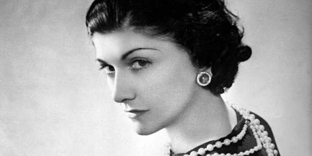 Coco Chanel would have been 130 years old on August 19,