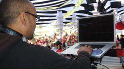 Bass Coast Festival: Where Electronic Music Meets West Coast
