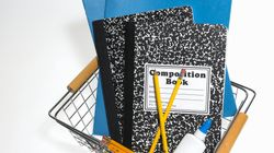 Back-To-School Shopping To Surge: