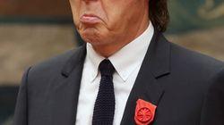 McCartney Demands Regina Concert Crew Go