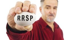 How the CPP Expansion Could Curb RRSP