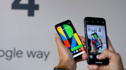 Wondering When Google Pixel 4 Will Launch In India? We Haven't Approved Its Radar Chip
