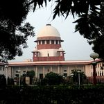 Enough Is Enough, Says Supreme Court; Day-to-Day Hearing In Ayodhya Case To End Today At 5