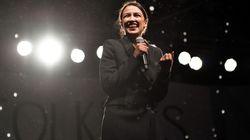 LA SVOLTA DI ALEXANDRIA - Ocasio-Cortez sosterrà Sanders nella corsa alla Casa Bianca. Schiaffo a