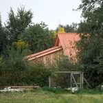 Family Of 6 Found Living In Secret Room On A Farm 'Waiting For End Of The