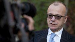 """NUOVA DC - """"Se Conte telefonasse a Berlusconi diventerebbe il Moro della nuova"""