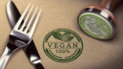 Η Αθήνα μεταξύ των κορυφαίων vegan-friendly πόλεων στον