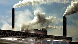 SMOG - L'Italia è il Paese con più decessi da biossido d'azoto