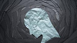 Το ανθρώπινο δράμα πίσω από την αυτοκτονία του αντιεισαγγελέα του Αρείου