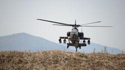 Νέο μοντέλο: Η αμυντική συνεργασία με την Ελλάδα υπό το πρίσμα των