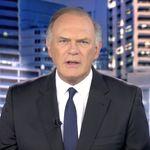 Se confirma el mayor temor de Telecinco: a Piqueras le acaba de suceder lo que se veía