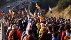 ¿Qué protestas tiene previstas ahora el
