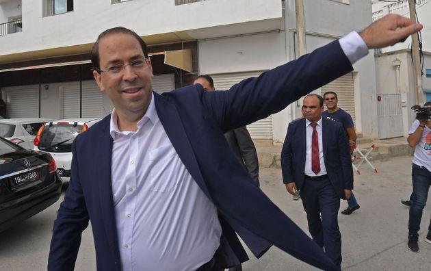 Tunisie: Les favoris et les outsiders pour le poste de chef du