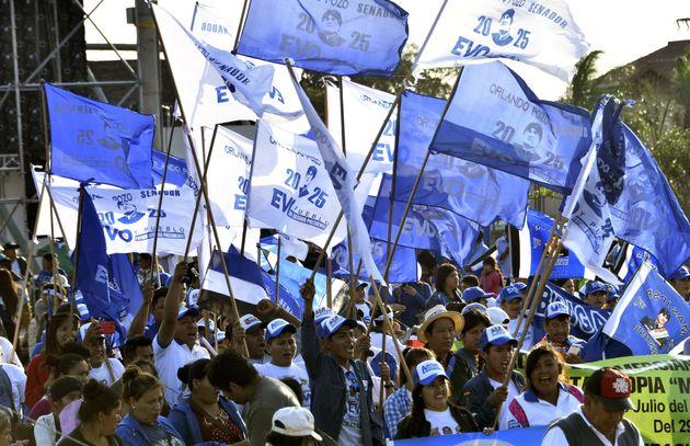 Il voto in Sud America può cambiare il volto del