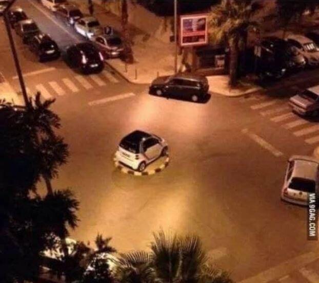 Κώστας Κρινάκης, Volos Street