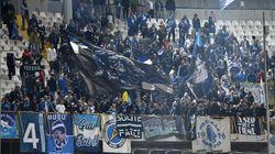 Il Pescara cancella dai social un tifoso per un post razzista: