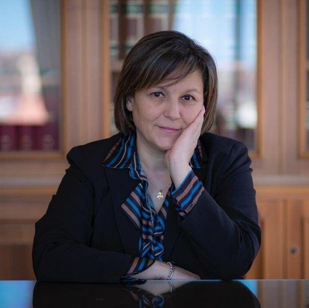 Tra le 100 donne più influenti al mondo della Bbc c'è la deputata 5stelle Piera Aiello