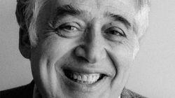 Muere Harold Bloom, el crítico literario más influyente del último medio siglo: análisis de su filosofía y un breve diccionar...
