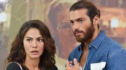 ¿Cómo es posible que las telenovelas turcas se hayan convertido en un fenómeno de