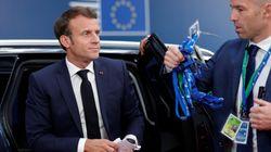 Pour remplacer Goulard, Macron veut tout reprendre à