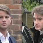 Due italiani condannati per stupro a Londra. In un video  si davano il cinque per la