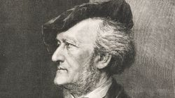 Wagner farceur e