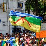 M'sila: Deux ans requis contre trois porteurs du drapeau