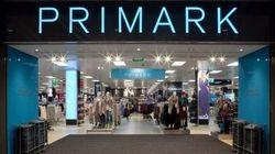 El producto de Primark que maravilla en Reino Unido, a la venta en España por 8