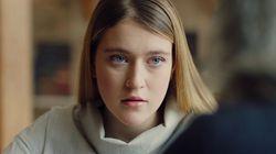 «ANNA»: une trilogie numérique québécoise sur le thème de l'intelligence