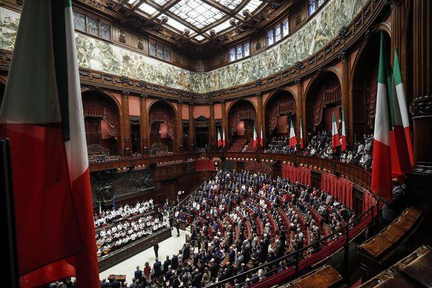 Non è il numero dei parlamentari a determinare la qualità della democrazia