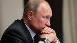 Comment la Russie entend tirer les ficelles du conflit entre Turquie et