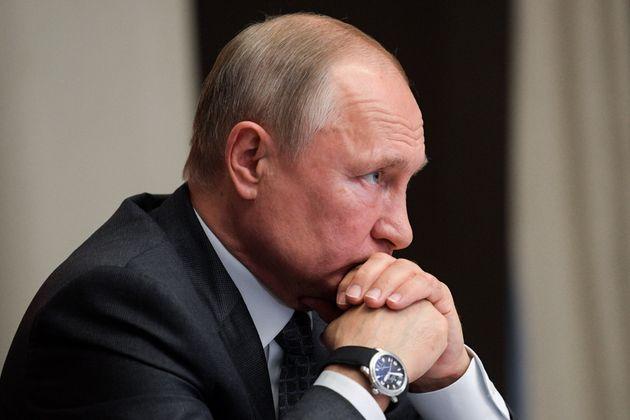 Syrie: comment la Russie tire les ficelles du conflit
