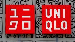 Uniqlo: llega a Madrid la tienda que le pisa los talones a