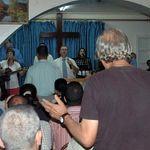 Fermeture de trois lieux de culte chrétien à Tizi