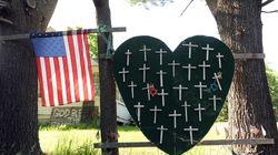 Fusillade de Sandy Hook: le père d'une victime gagne son procès contre des théoriciens du