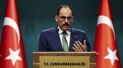 Η Τουρκία ετοιμάζει αντίποινα στις ΗΠΑ με επιβολή