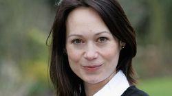 Πέθανε η γνωστή ηθοποιός Λία